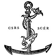 Canadian Society for Renaissance Studies (CSRS)