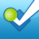 Foursquare - Android Apps on Google Play