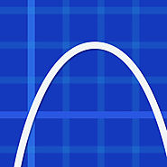 Free Graphing Calculator
