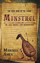 Minstrel by Marissa Ames