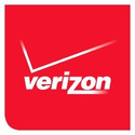 Verizon Wireless SMB (@VZWSmallBiz)