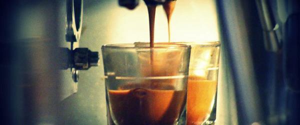Best Rated Espresso Machine