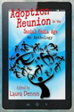 Mediarama Reviews | Books | Adoption-Related | Adoption Reunion in the Social Media Age, an Anthology