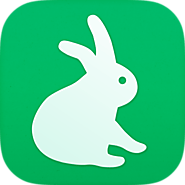 Shadow Puppet for iPhone & iPad