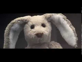 Volkswagen Golf (Automatic Distance Control) - Teddy Tragedy