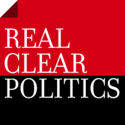 RealClearPolitics (@RCP_Articles)