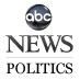ABC News Politics (@ABCPolitics)