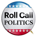 Roll Call Politics (@rollcallpols)