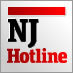 NJ Hotline (@njhotline)