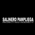 SALINERO PAMPLIEGA Project Management