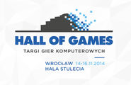 Hall Of Games | Hall Of Games