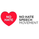 No Hate Speech Movement