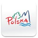 Poland.Travel - Android Apps on Google Play