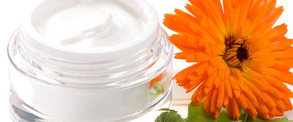 Best Natural Anti-Wrinkle Creams 2014 - Best Wrinkle Creams for Face and Eyes