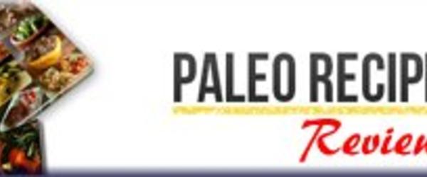 The Paelo Recipe Book 2014 & Paleo Dinner Recipes