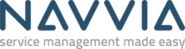 Navvia online software & services take complexity out of ITSM