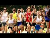Concerns over young endurance runners