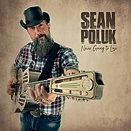 Sean Poluk - Never Going to Lose
