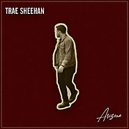 Trae Sheehan - Arizona