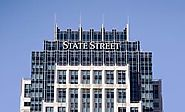 State Street hires AI and machine learning expert for CIO role