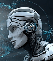 Latest published articles on Artificial Intelligence