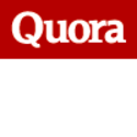 Visit Quora to Get Knowledge