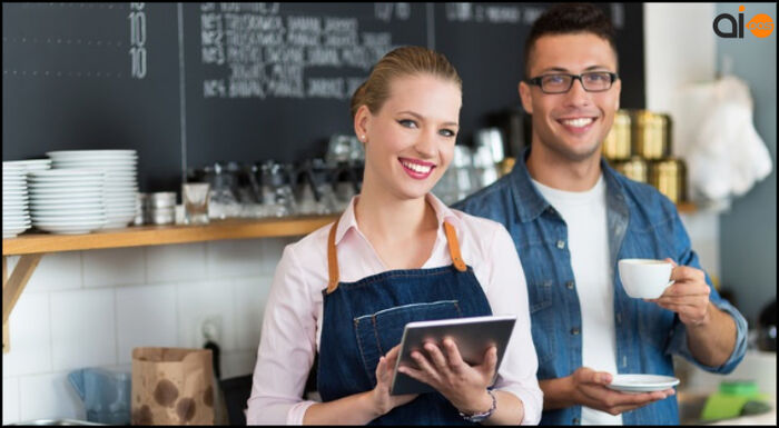 The Best Restaurant POS Systems for Australia