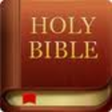 Bible (YouVersion) for iPhone