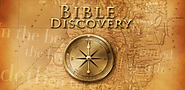 Bible-Discovery - Android Market
