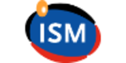 ISM, the out-of-the-box solution for IT