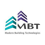 MBT Technical Services | Modern Building Technologies Technical Services - Blog
