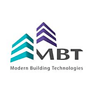 Modern Building Technologies Technical Services Blogs on Strikingly