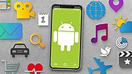 15 Must Have Android Apps For Your Daily Use