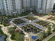 Price and Review of Sobha Apartments at Royal Pavilion: For Sale: Apartments in Karnataka, India