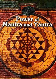 Yantra Mantra Healing: Everything You Need To Know