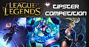Esports Tipsters Competition - 100% FREE - Esports Betting Tips