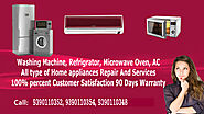 LG Microwave Oven Customer Care in Hyderabad