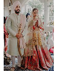 Website at https://shaadiwish.com/blog/2020/05/07/best-punjabi-bridal-looks/