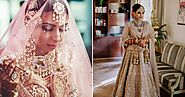 Top Bridal Trends To Steal From Sikh Brides - ShaadiWish
