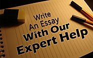 6 Ways To Improve Your Essay Writing Skill Article - ArticleTed - News and Articles