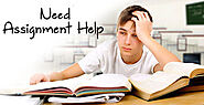 3 Reasons Why Assignment Help Services In Hamilton Are Popular