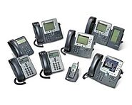 How to Install the Telephone Systems?