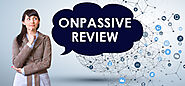 ONPASSIVE Review 2020: Mr. Ash Mufareh's New AI Solutions