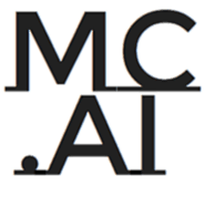 ONPASSIVE Review: Ash Mufareh's AI-based application – mc.ai