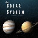 A Solar System Journey