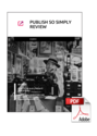 PublishSoSimply | Digital magazines creator for content marketing