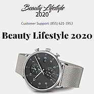 Beautylifestyle2020 | Beautylifestyle2020.com | support@beautylifestyle2020.com | (855) 621-3953 | 201 S. Blakely St....