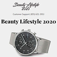 support@beautylifestyle2020.com 201 S. Blakely St. #151 Dunmore, PA 18512 Sun Jan 26, 12:30 AM - Wed Mar 2, 12:00 AM