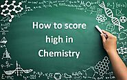 How to prepare for JEE Chemistry Paper | S.Bagchi Classes - S. Bagchi classes