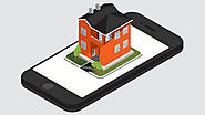 How Much Does It Cost To Create An App For Real Estate Business?